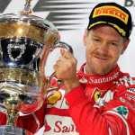 resumen F1
