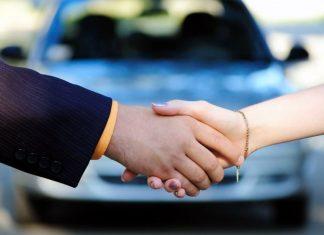 5 consejos para comprar un coche usado