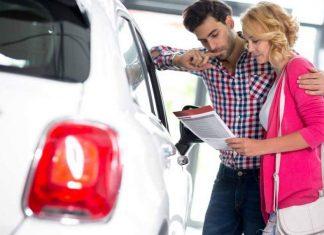 5 trucos para ahorrar al comprar un coche