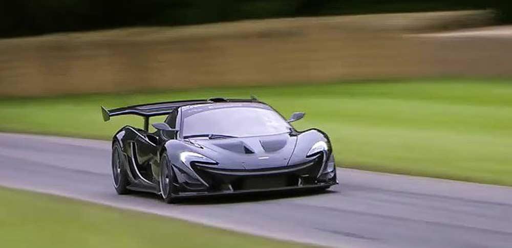el coche m225s caro del mundo exclusividad y velocidad