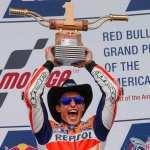 Horarios Moto GP: Gran Premio de las Américas