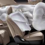 Cómo funciona el airbag de tu coche