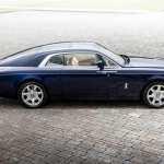 El coche más caro de la historia del automóvil