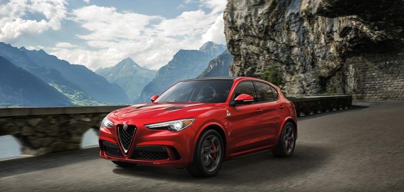 Alfa-Romeo-Stelvio-Quadrifoglio