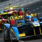 FIA Fórmula E: Teledeporte ofrecerá la cuarta temporada