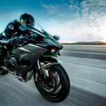 Mejores motos para viajar y disfrutar de la conducción