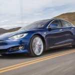 Tesla Motors abre en Barcelona su primer concesionario