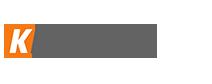 Kreatua Logo
