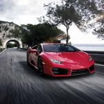 Los mejores coches de lujo que desearás tener