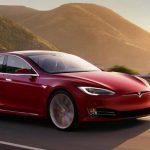 Marcas de coche con modelos ecológicos