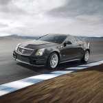 Cadillac arrasa con sus ventas en el mercado chino