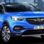 Primer Opel Grandland X entregado a través de Amazon.es