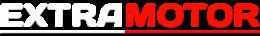 extramotor.com